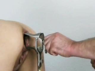 Hong Kong Anal Amater Hong Kong Teen Sex Scandal Redtube Free Asian Porn Videos