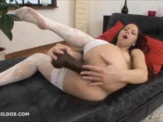shortfilm videos Free Adult Porn Shortfilm Downloads