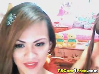 Forums Huge Boob Asian Huge Boob Asian Girl