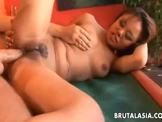 Forcefully Spread Eagle Tied HD XXX Videos Tied Spread Eagle Forced Brutal Rape Videos m - Watch free <b>tied</b> <b>spread</b> <b>eagle</b> <b>forced</b> brutal rape <b>videos</b> at Heavy-R, a completely free porn tube offering the world's most hardcore porn <b>videos</b>. New <b>videos</b> about <b>tied</b> <b>spread</b> <b>eagle</b> <b>forced</b> brutal rape added today! <strong>Forcefully Spread Eagle Tied HD XXX Videos</strong> Watch Free Forcefully <b>Spread Eagle Tied</b> Hot Porn Forcefully <b>Spread Eagle Tied</b> <br><b>Videos</b> and Download Super <b>sexy</b> babe Isa is <b>tied</b> up and <b>forced</b> to suck dick.