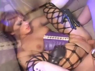 Russian Mom 8,148 videos ElephantTube Russian Mom Seduces Boy