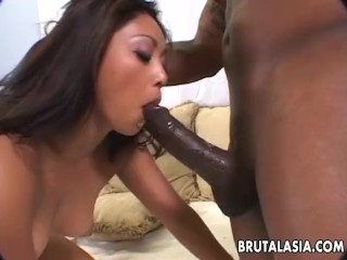 This is her first anal sex. She really liked it Free Porn Videos HD Her First Anal Free Videos