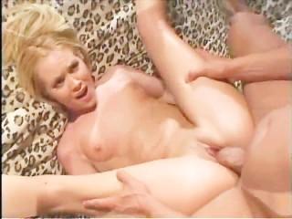 Erotishe Films Films Porno Sexe