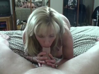 Women Naked Sex Fight Mixed Nude Fight: Free Xxx Nude Porn Video 18