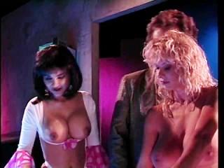 Porno Club Tidens Kvinder Magasin