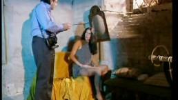 Private Lessons, Scene 4