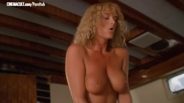 hard core lesiban porno