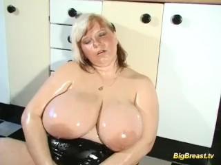 My Home Movs Homemade Porn Movies Homemade Sex Porn Videos