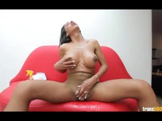 sleep porn hd movies - Free HD Porn and SEX Videos Hub...