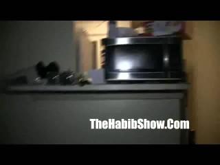 Gansta Girl Strapon Porn lesbian gangbang with strapons Free Porn Videos & HD Sex