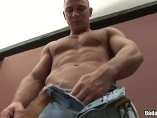 Hot Blonde Teen Fuck And Suck In The Kichen Porn Videos -...