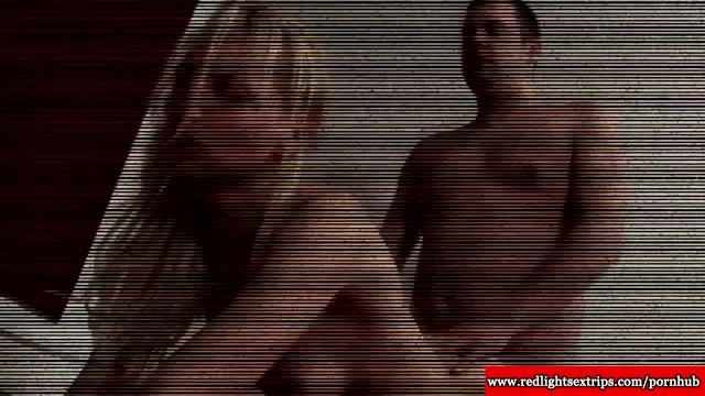 Cyber aim sluts Real dutch hooker gets facial cumshot and she loves it