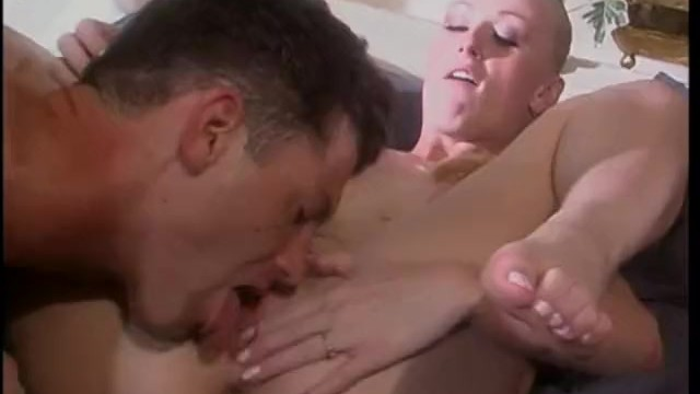Deep Pink , Scene 2 - 6