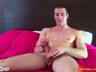 African Gay Male With Big Cock Gay Porn Gay Male Tube