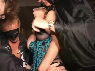 Older Women Bent Over Bending Over the Nanny 3: (Reluctant, Naughty, Cheating Husband