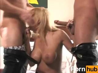 Sex Kompisar Gamla Kvinnor Porr