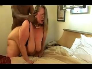 Female Cop Gangbang Porn Videos Female Cop Gets Gangbanged