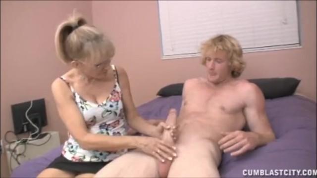 Grannie likes big cocks Granny Loves Big Cocks Pornhub Com