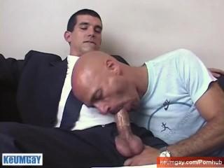 Jason Knightley Free Porn Free Jason Knightley gay porn videos ThickBoys