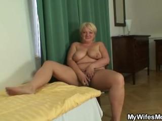 Hot Amateur Girl Masturbating at Home Free Porn Videos Hot Girl Masturbation Porn
