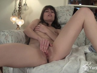 Californian Naked Porn Babes Tight Pussy Naked and Sexy Pussies Porn Pics