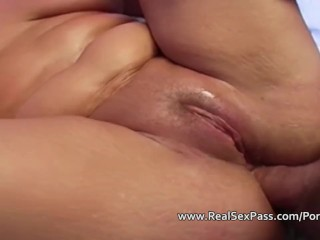 Big tits stripper on the stage - Download xvideos sex...