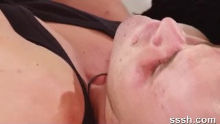 Porn For Women - Sexy Couple Sex and Athletic Real Fucking porno