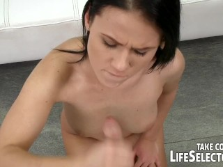 Jerking A Limp Dick Jerking my limp dick in the bathroom Man Hub