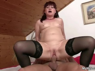 Punishment Porn Fuck Ass Punishment Big Anal Anal