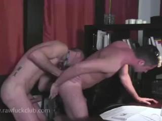 Unwanted Lesbian Sex Porn Tubes Online lesbian forced HD tube Lesbian Pussy Girls