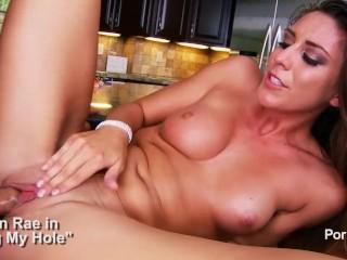 Amateur lesbian tit suck is so very mesmerizing on GotPorn (3642739) Amature Lesbian Nipple Sucking