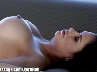 Hot Bikini Sexy Brunette very sexy young brunette in a hot bikini EMPFlix Porn Videos