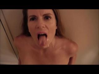 India Summer VR Porn Videos, India Summer Porn Naughty America India Summer Classroom Threesome