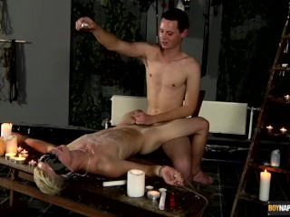 Xxx Sexy Ebony Madison Ebony Madison Porn Videos & Sex Movies