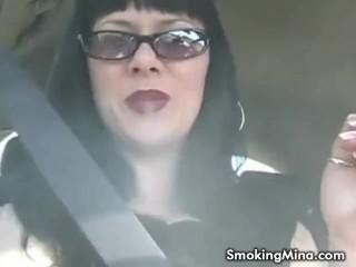 Friends Hot Mom Selena Steele my friends hot mom selena steele mobile Tube clips xvideos tube