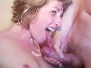 Teen Porn Videos - Free Young Sex Movies & Hot Girls...
