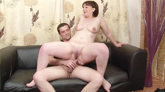 Порно жена с мужем на кастинге Читаю