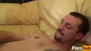 LES CASTINGS DE LHERMITE VOLUME 35 - Scene 1 Teens orgasm