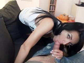 Chloroformed Lesbian Female In Mini Beautiful girl gets chloroformed pics porn movies Besthugecocks