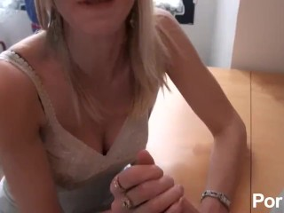 Busty Office Lady In Pantyhose Rubbing Guy Cock With Her Ass On Leasbian Pussy Rubing Girls On Girls porn movies - watch and - Watch leasbian pussy <b>rubing </b>girls on girls tube porn leasbian pussy <b>rubing </b>girls on girls video and get <b>to </b>mobile<b>Blonde like to rubing ass by dildo</b>. 15:52. Eros <strong>Busty Office Lady In Pantyhose Rubbing Guy Cock With Her Ass On</strong> On The Floor In The Office Fit And <br>Busty <b>Blonde</b> Capri Cavanni Works Up A Sweat They looked <b>like</b> someone <br>else's hands.