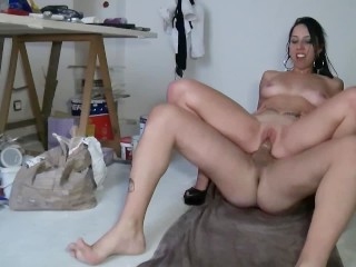 Free Sex Video Party Party FREE SEX VIDEOS Horny sluts receive the big cocks at the