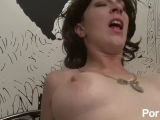 Donna Duke Naked Pussy Pic Porn Videos & Sex Movies Redtube Donna Duke Naked Pussy Pic