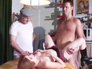 Download Freshman Suck With Nikki Benz Download free Naive freshman sucks penis porn video, hd xxx