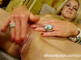 Double Amputee Female Sex Videos Free Porn Videos Female Amputee Vagina Sex Video