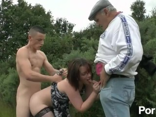 Natural Sex and Real Orgasms - Free Porn Videos - YouPorn Free Real Orgasm Sex Videos m - Real <b>orgasm</b> <b>clips</b> are updated on a daily basis to ensure there are <b>movies</b> and <b>clips</b> of couples having real <b>orgasms</b> get to share great moments of their sexual lives. Women having real <b>orgasms</b> on these sex <b>movies</b> galore site will also make you hot and horny as you beg for some more action or search for any available pussy that is wet and juicy <strong>Natural Sex and Real Orgasms - Free Porn Videos - YouPorn</strong> The-<b>Female</b>-<b>Orgasm</b> - The ultimate in REAL <b>female orgasms</b>. Liz Tyler and her <br>husband <b>film</b> themselves having real natural sex with multiple orgasms.