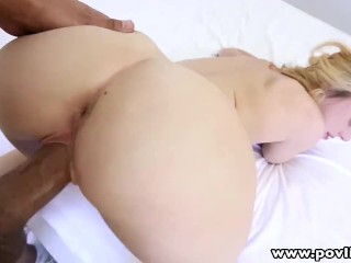 Mom And Son 69 Porn Videos Mom Boy 69 Porn