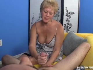 Masturbation solo porn videos with nude sexy babes Nylon...