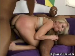 Teen Like to Watch You Jerk Your Cock off 3 Girls: Porn 29 Jerking Off While Girls Watch