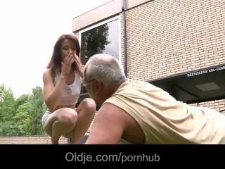 Men On Men Having Sex Many Straight Men Have Gay Sex