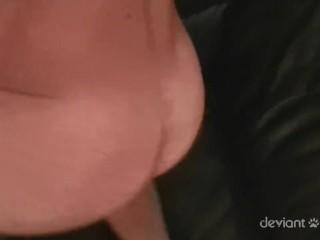 Hd Aunty Porn Video HQ BUTT. Big Ass Indian: 11258 videos. Free Tube Porn Videos.